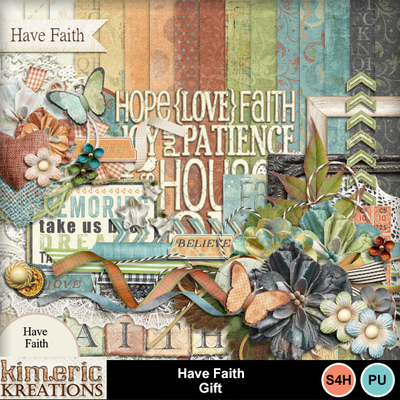 Have_faith_pack-1