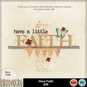 Have_faith_gift-1_small