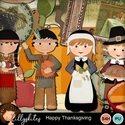 Happy_thanksgiving_1_small
