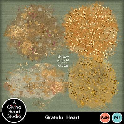 Agivingheart-gratefulheart-baprev_web