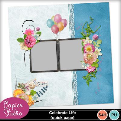 Celebrate_life_qp1_pv