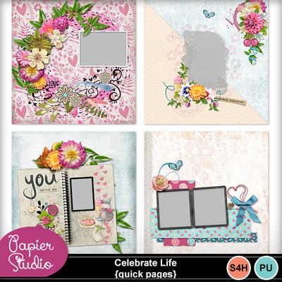 Celebrate_life_qp_pv