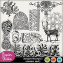 Songbird_stamps_pv_small
