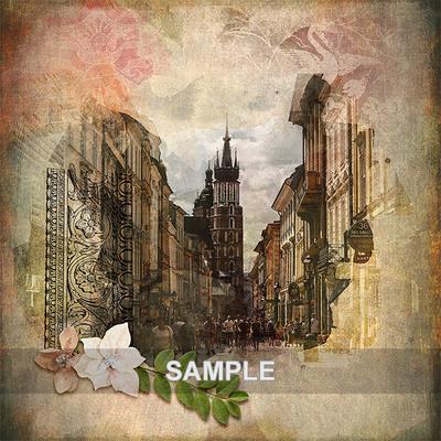 Cu_songbird_grunge_sample2