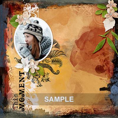 Cu_songbird_grunge_sample1