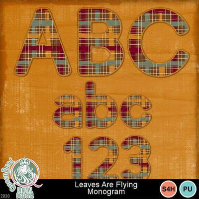 Leavesarefalling_bundle1-4