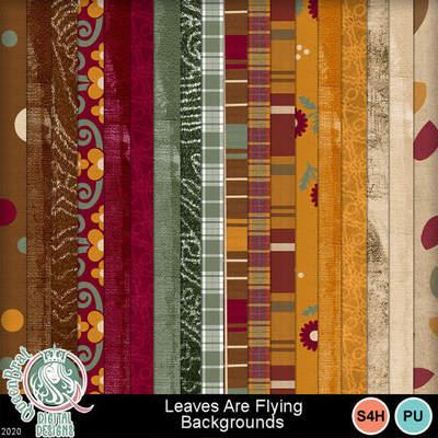 Leavesarefalling_bundle1-6