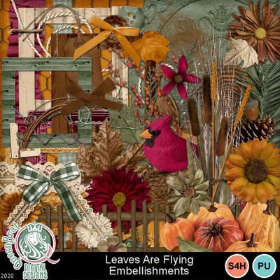 Leavesarefalling_embellishments