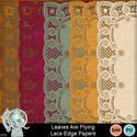 Leavesarefalling_laceedgepapers_small