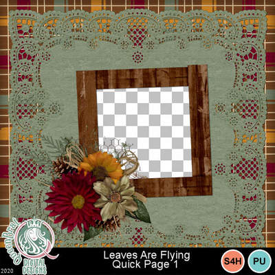 Leavesarefalling_qp1