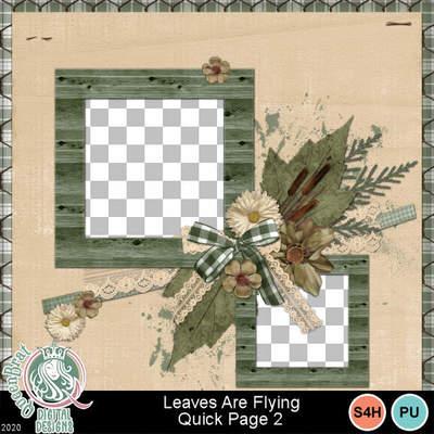Leavesarefalling_qp2