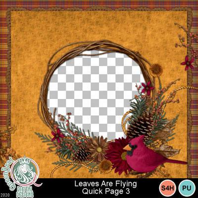 Leavesarefalling_qp3
