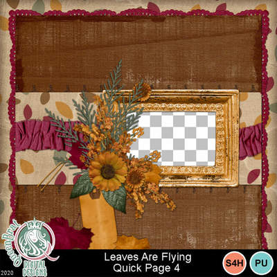 Leavesarefalling_qp4