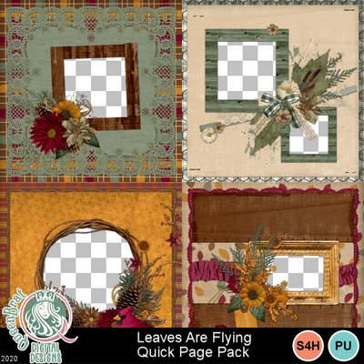 Leavesarefalling_qppack1-1