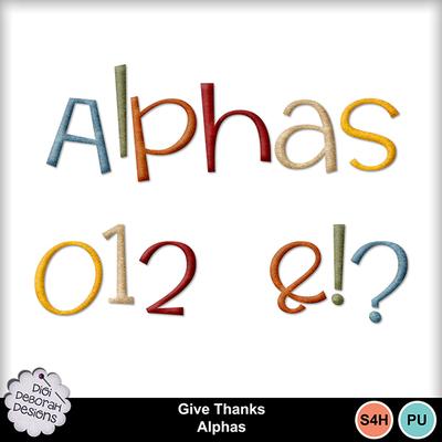 Gt_alphas