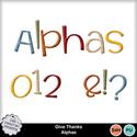 Gt_alphas_small