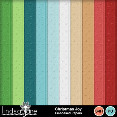 Christmasjoy_embpprs_1