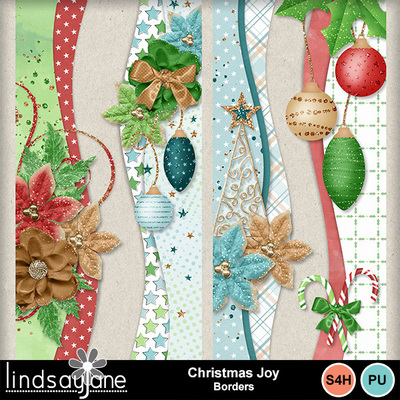 Christmasjoy_borders_1