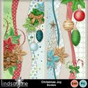 Christmasjoy_borders_1_small