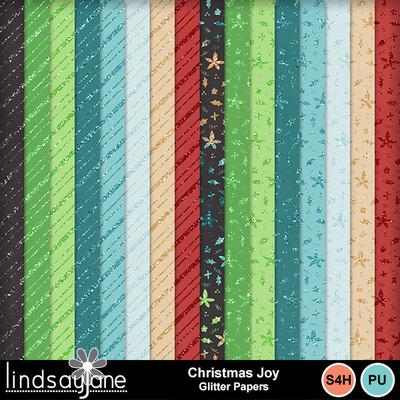 Christmasjoy_glitterpprs_1