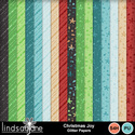 Christmasjoy_glitterpprs_1_small