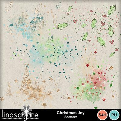 Christmasjoy_scatterz_1
