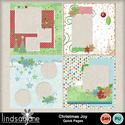Christmasjoy_qp_1_small