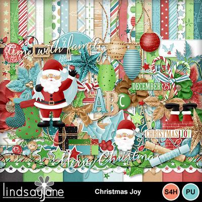 Christmasjoy_1