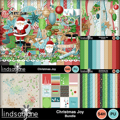Christmasjoy_bundle1
