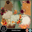 Agivingheart-gratefulheart-jcprev_web_small