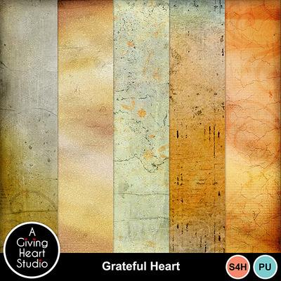 Agivingheart-gratefulheart-mpprev_web