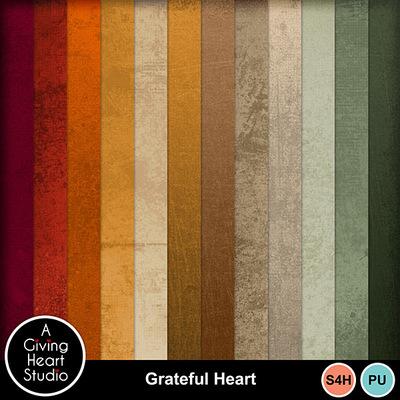 Agivingheart-gratefulheart-csprev_web