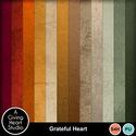 Agivingheart-gratefulheart-csprev_web_small