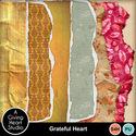 Agivingheart-gratefulheart-tpprev_web_small