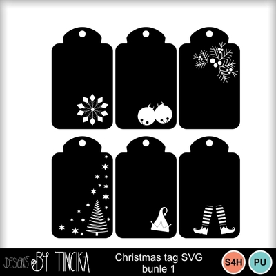 Christmas_tag_svg_bundle_1_-_mms