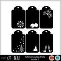 Christmas_tag_svg_bundle_1_-_mms_small