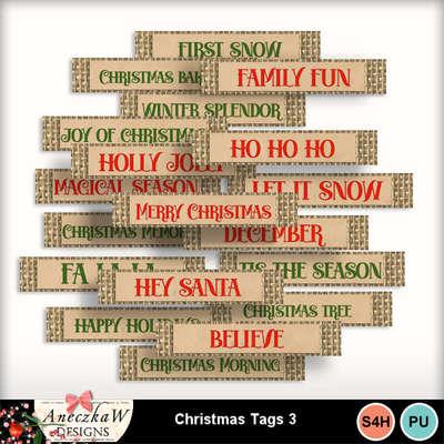 Christmas_tags3