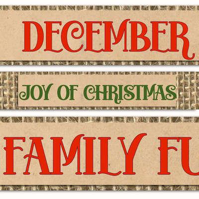 Christmas_tags3_2