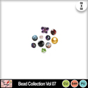 Bead_collection_vol_07_preview_small