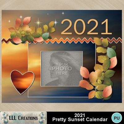 2021_pretty_sunset_calendar-01a