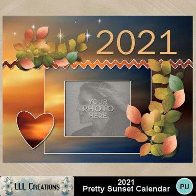 2021_pretty_sunset_calendar-01a