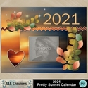 2021_pretty_sunset_calendar-01a_small