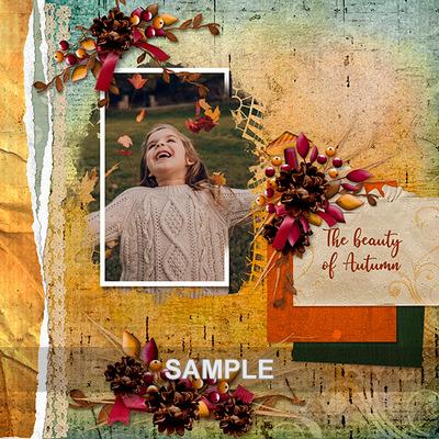 Agivingheart-gratefulheart-tpsample