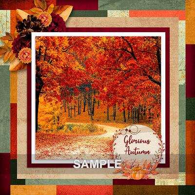 Agivingheart-gratefulheart-cssample