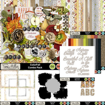 Colorfall_bundle