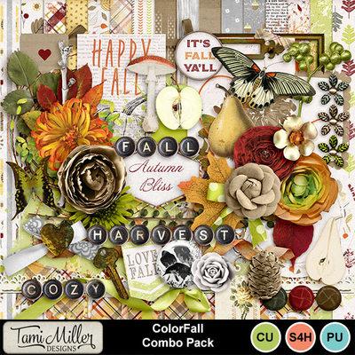 Colorfall_combo