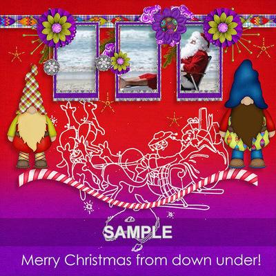 Christmasglitz11