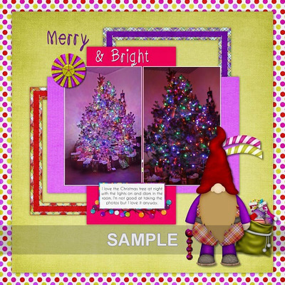 Christmasglitz14