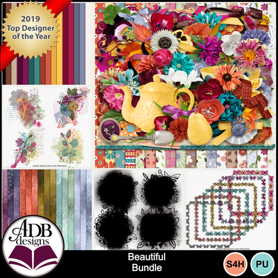 Adb_beautiful__bundle