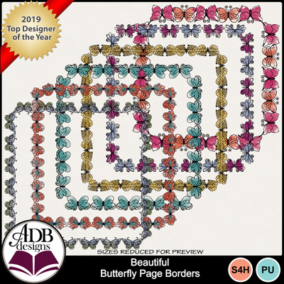Adb_beautiful_butterfly_page_borders_a